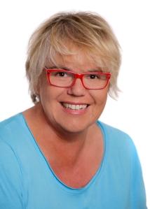 Frau Roos